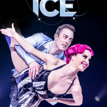 Holiday On Ice, Nouveau spectacle
